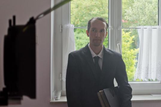 http://www.konstantinhoehne.de