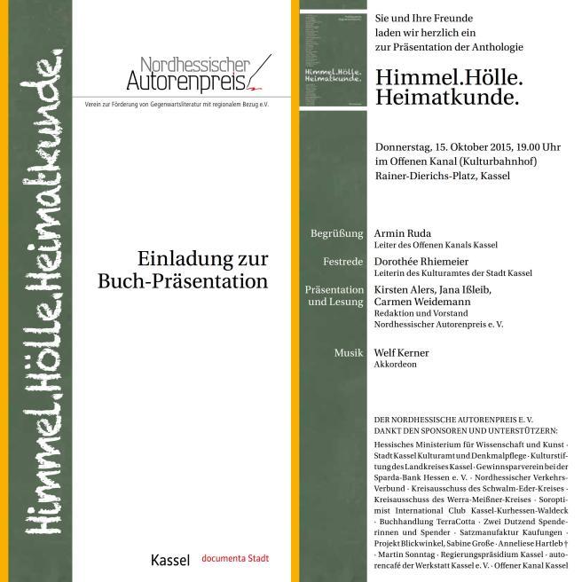 Buchpräsentation HHH Einladung MAIL_1